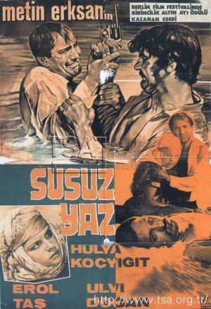 susuz_yaz_1963.JPG