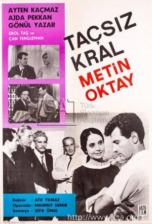 tacsiz_kral_1965.jpg