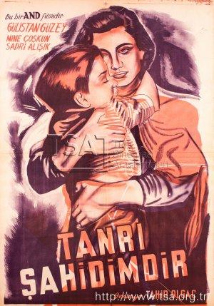 tanri_sahidimdir_1951.jpg