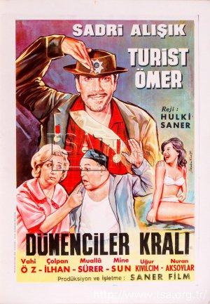 turist_omer_dumenciler_krali_1965.jpg