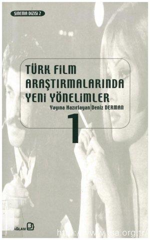 http://images.tsa.org.tr/cache/turk_film_arastirmalarinda_yeni_yonelimler_1_563/turk_film_arastirmalarinda_yeni_yonelimler_1_width300_1.jpg