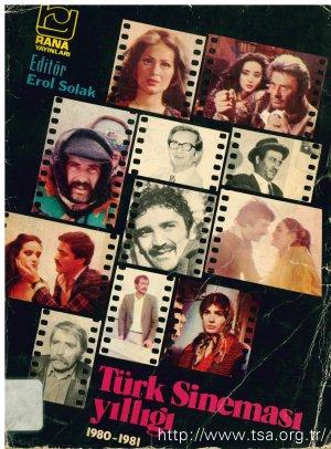 BirZamanlarnet  Türk pop müzik tarihi