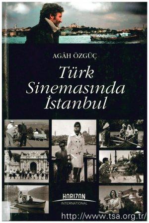 Türk Sinemasında İstanbul