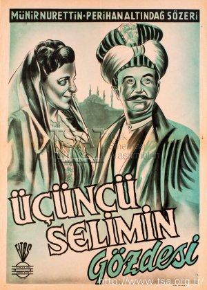 ucuncu_selimin_gozdesi_1950.jpg