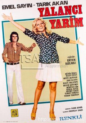 yalanci_yarim_1973.jpg