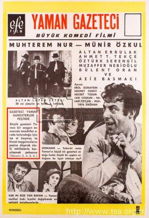 yaman_gazeteci_1961 (2).jpg