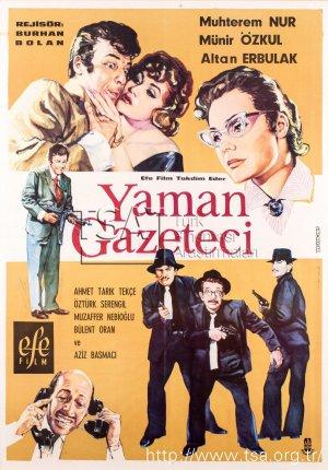 yaman_gazeteci_1961.jpg