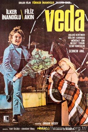 yumurcak_veda_1974.jpg