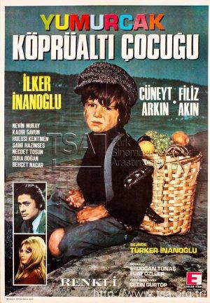 yumurcak_koprualti_cocugu_1970 (2).jpg