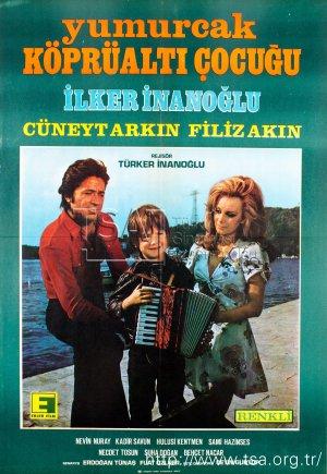 yumurcak_koprualti_cocugu_1970.jpg