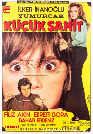 yumurcak_kucuk_sahit_1972 (2).jpg
