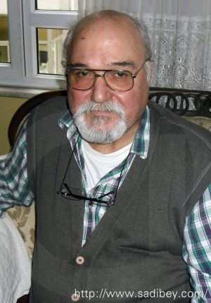 Yusuf Sezer
