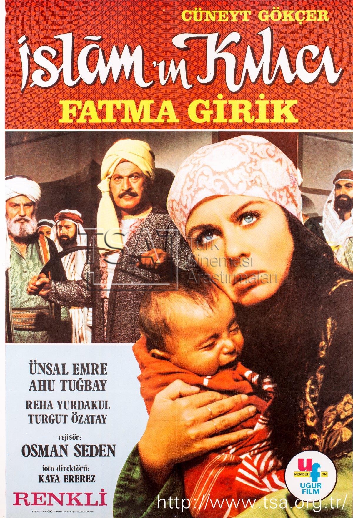 hazreti omer in adaleti tsa turk sinemasi arastirmalari beta