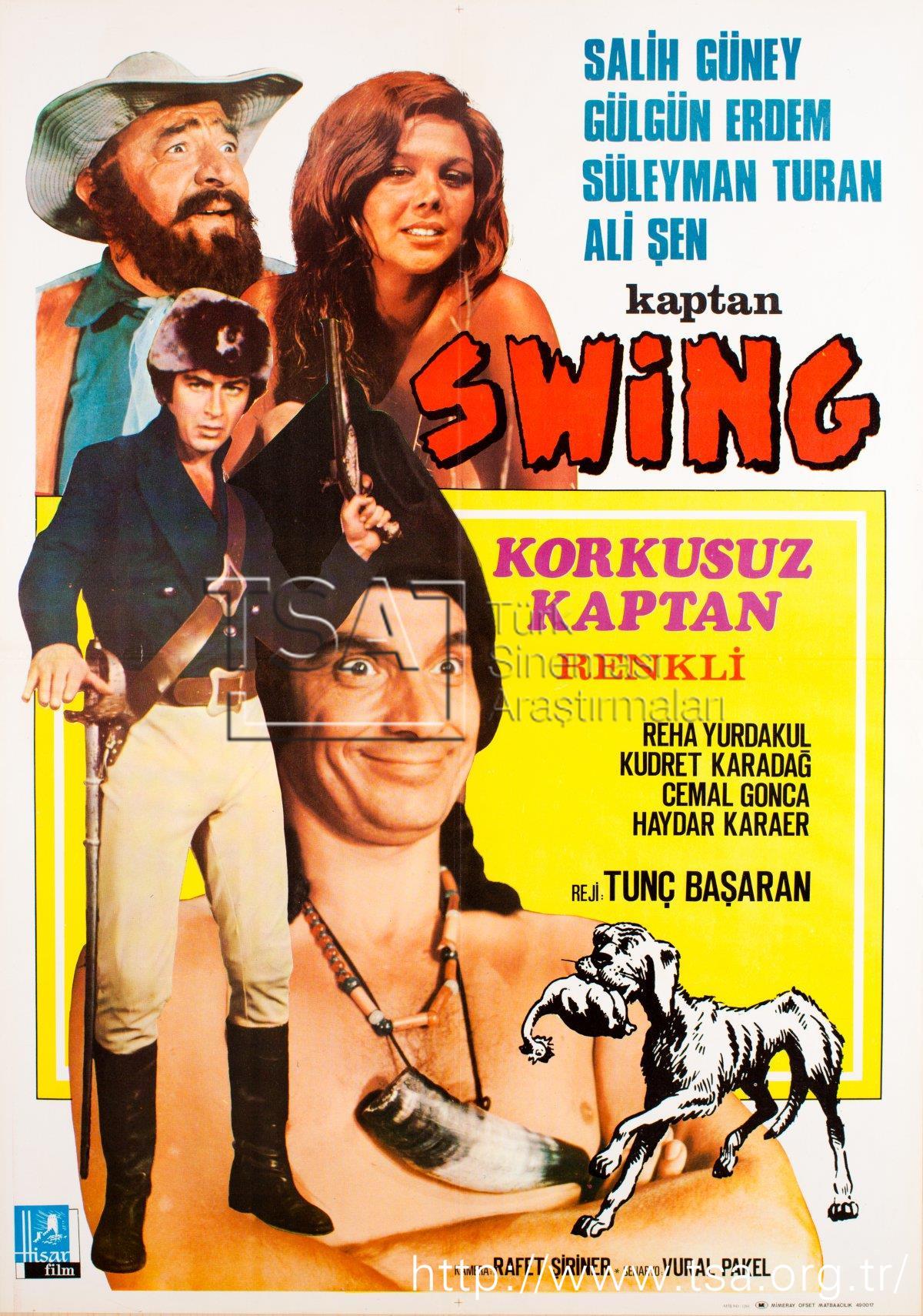 sving-film-2003