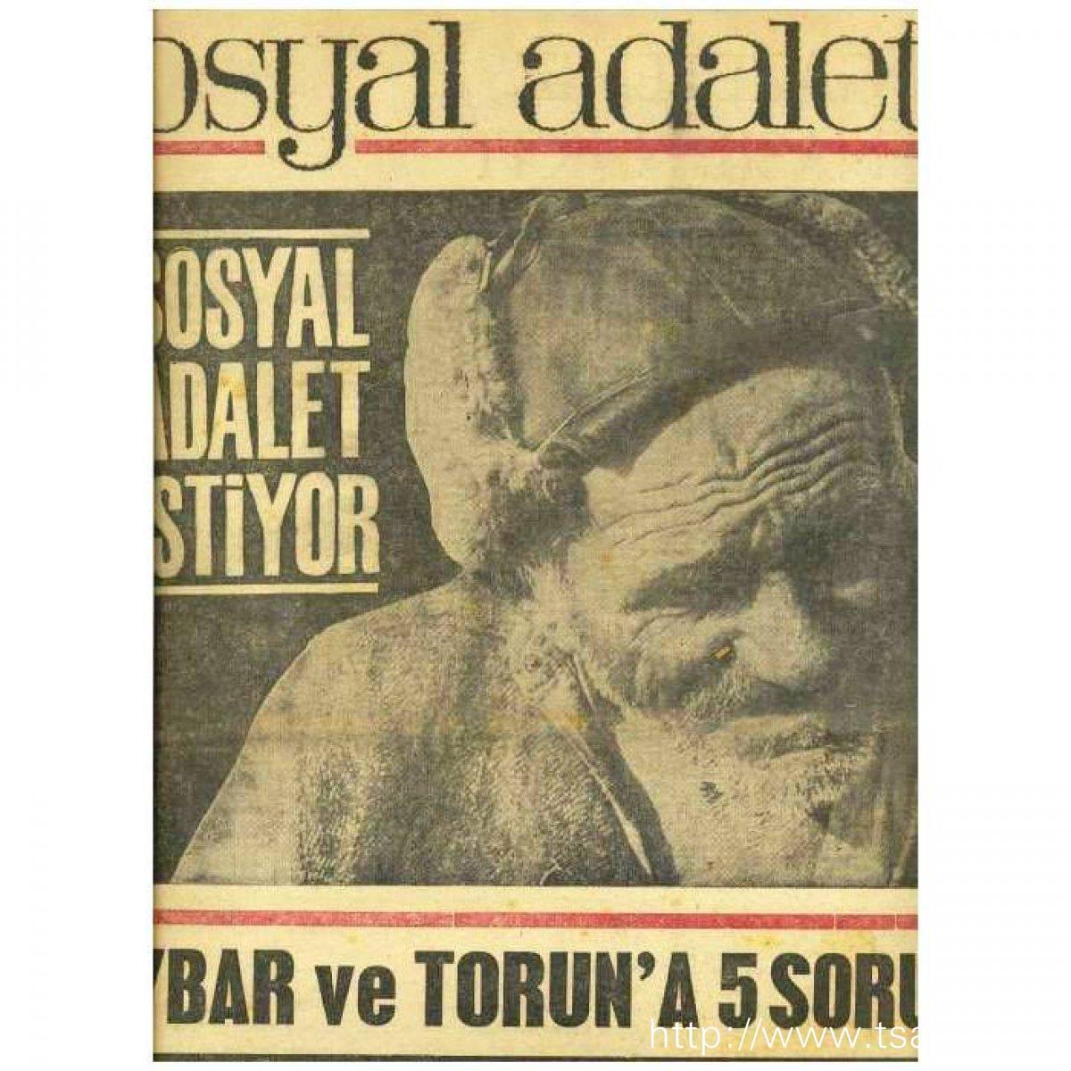 sosyal adalet tsa turk sinemasi arastirmalari beta